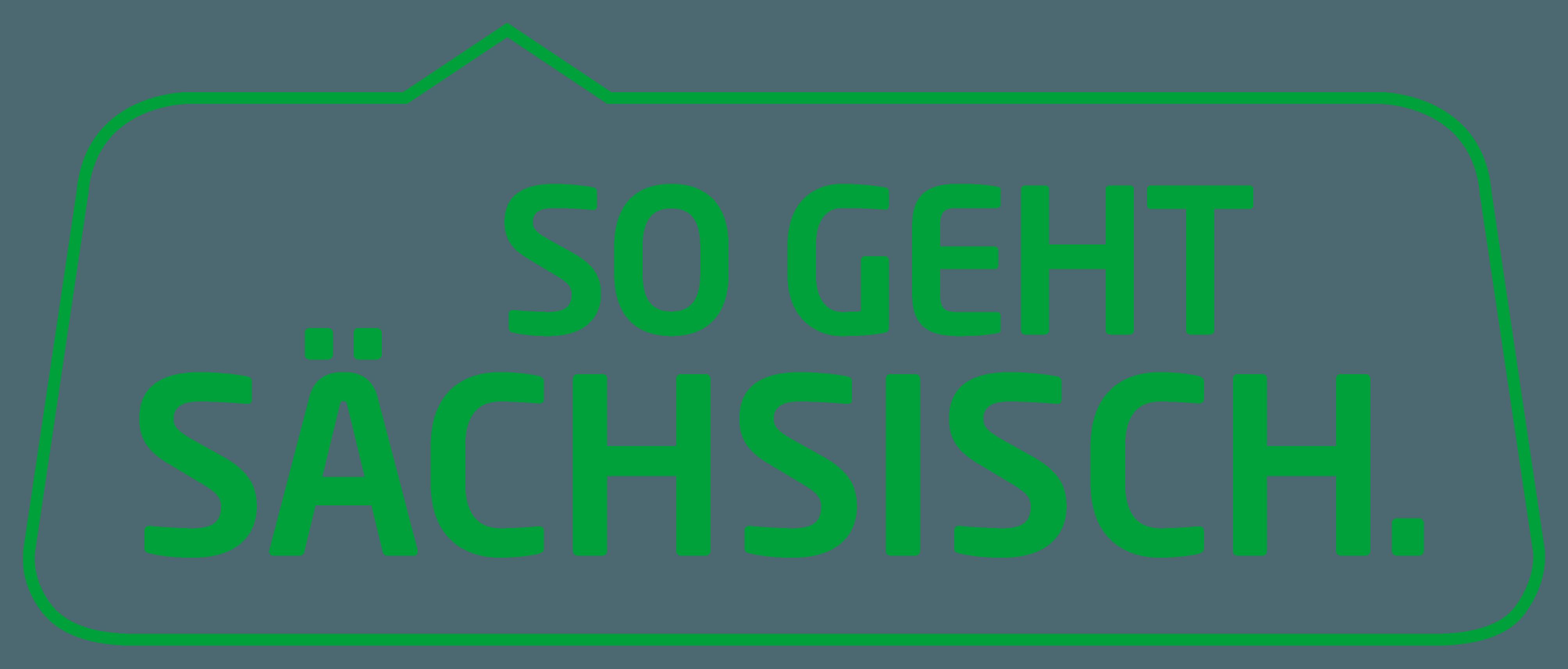 Deutsche-Post-Logo